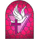 ERV-logo2012-136