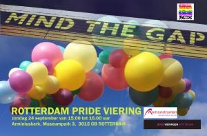 uitnodiging viering Pride vs 2