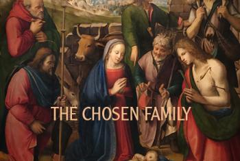 The Chosen Family