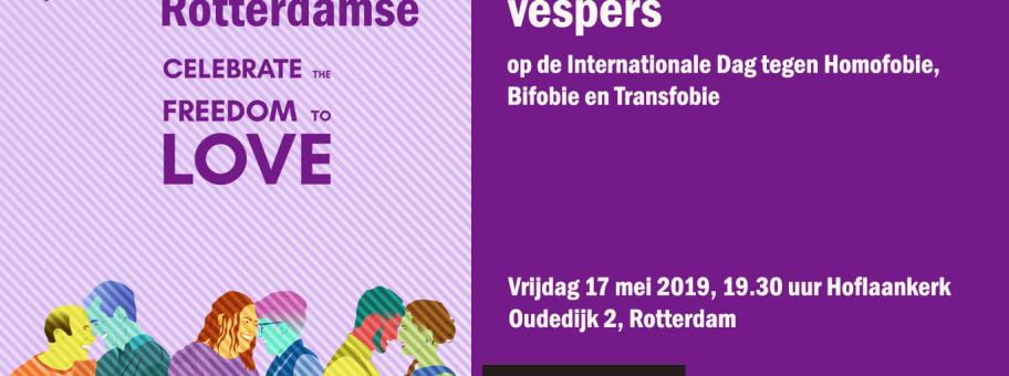 vespers flyer 3.1