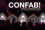 confab 2019