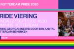 2020_RDAMPRIDE_SOCIAL_TEMPLATE_EVENTBANNER PRIDE VIERING