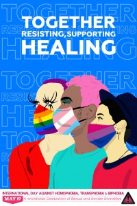 Together-Resisting-Supporting-Healing-09-768x1148